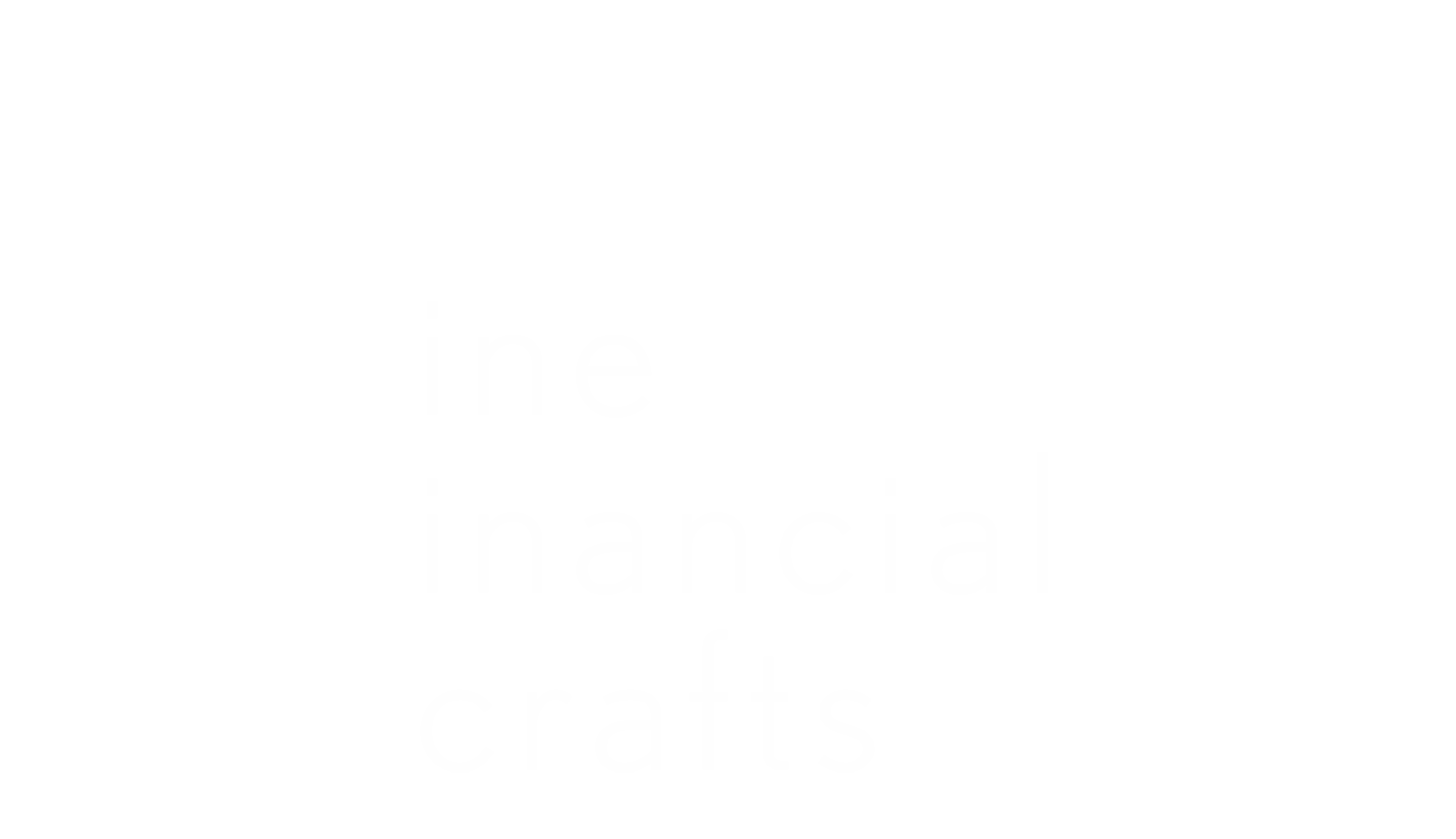 Fine Financial Crafts Company